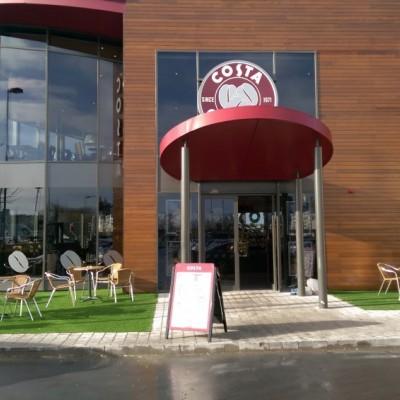 <p>Costa Nutgrove</p>