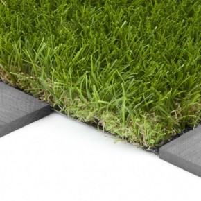 Our products are non-infill grasses