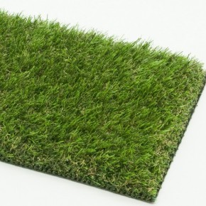 Our new 40mm Majestic Artificial Grass